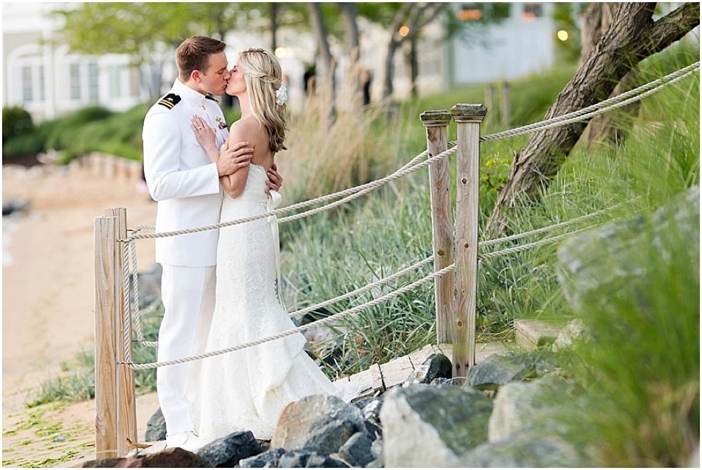 United_States_Naval_Academy_Wedding_Annapolis_Wedding_Photographer_0136