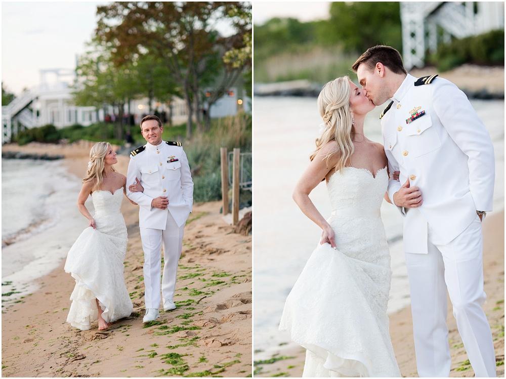United_States_Naval_Academy_Wedding_Annapolis_Wedding_Photographer_0140