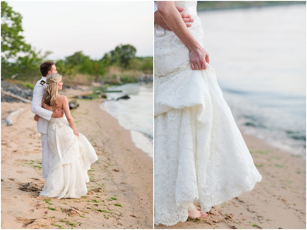 United_States_Naval_Academy_Wedding_Annapolis_Wedding_Photographer_0142