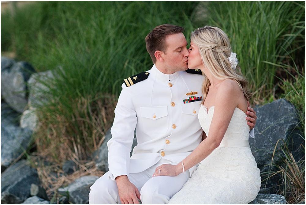 United_States_Naval_Academy_Wedding_Annapolis_Wedding_Photographer_0149
