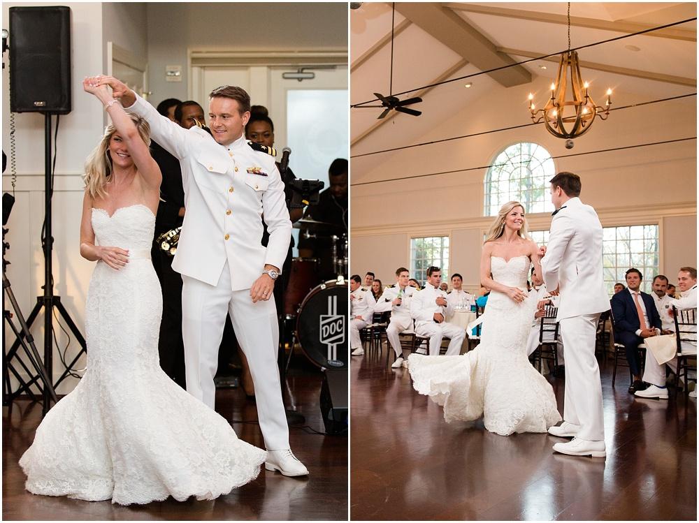 United_States_Naval_Academy_Wedding_Annapolis_Wedding_Photographer_0155