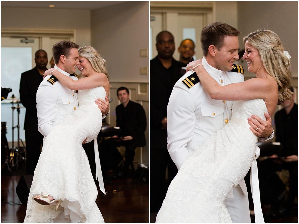 United_States_Naval_Academy_Wedding_Annapolis_Wedding_Photographer_0159