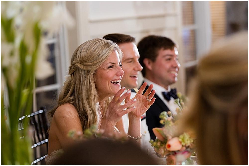 United_States_Naval_Academy_Wedding_Annapolis_Wedding_Photographer_0163
