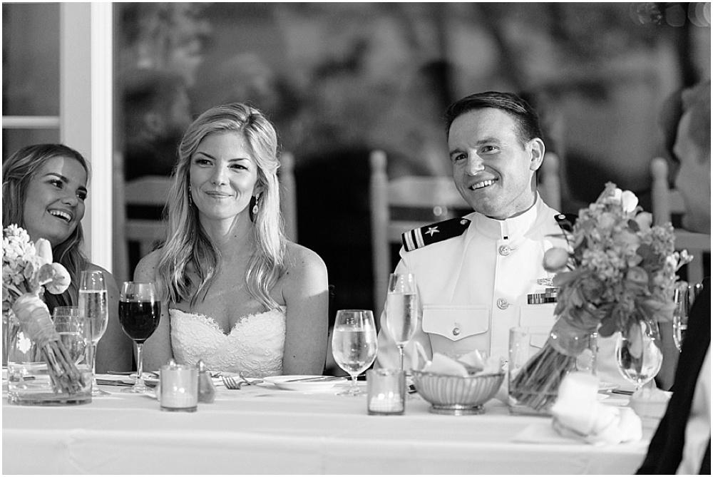 United_States_Naval_Academy_Wedding_Annapolis_Wedding_Photographer_0165