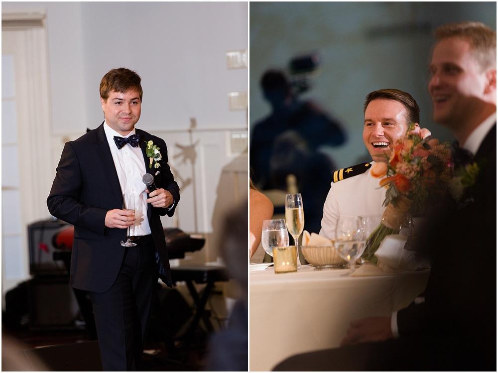 United_States_Naval_Academy_Wedding_Annapolis_Wedding_Photographer_0167