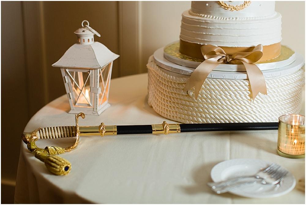 United_States_Naval_Academy_Wedding_Annapolis_Wedding_Photographer_0169
