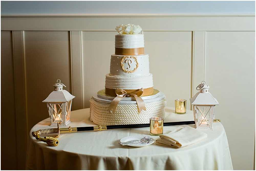 United_States_Naval_Academy_Wedding_Annapolis_Wedding_Photographer_0171