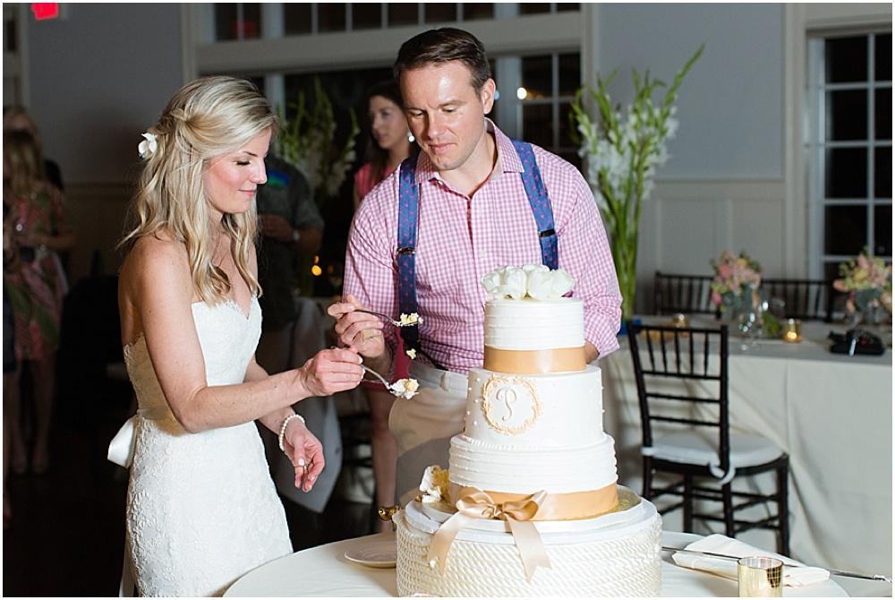 United_States_Naval_Academy_Wedding_Annapolis_Wedding_Photographer_0190