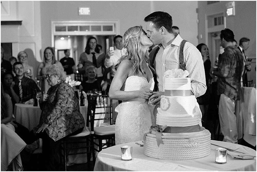 United_States_Naval_Academy_Wedding_Annapolis_Wedding_Photographer_0194