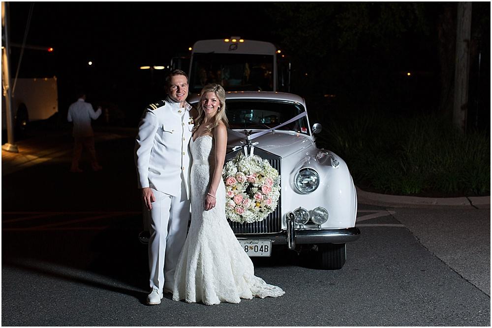 United_States_Naval_Academy_Wedding_Annapolis_Wedding_Photographer_0204