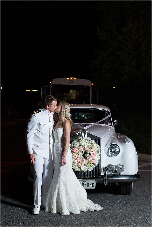 United_States_Naval_Academy_Wedding_Annapolis_Wedding_Photographer_0205