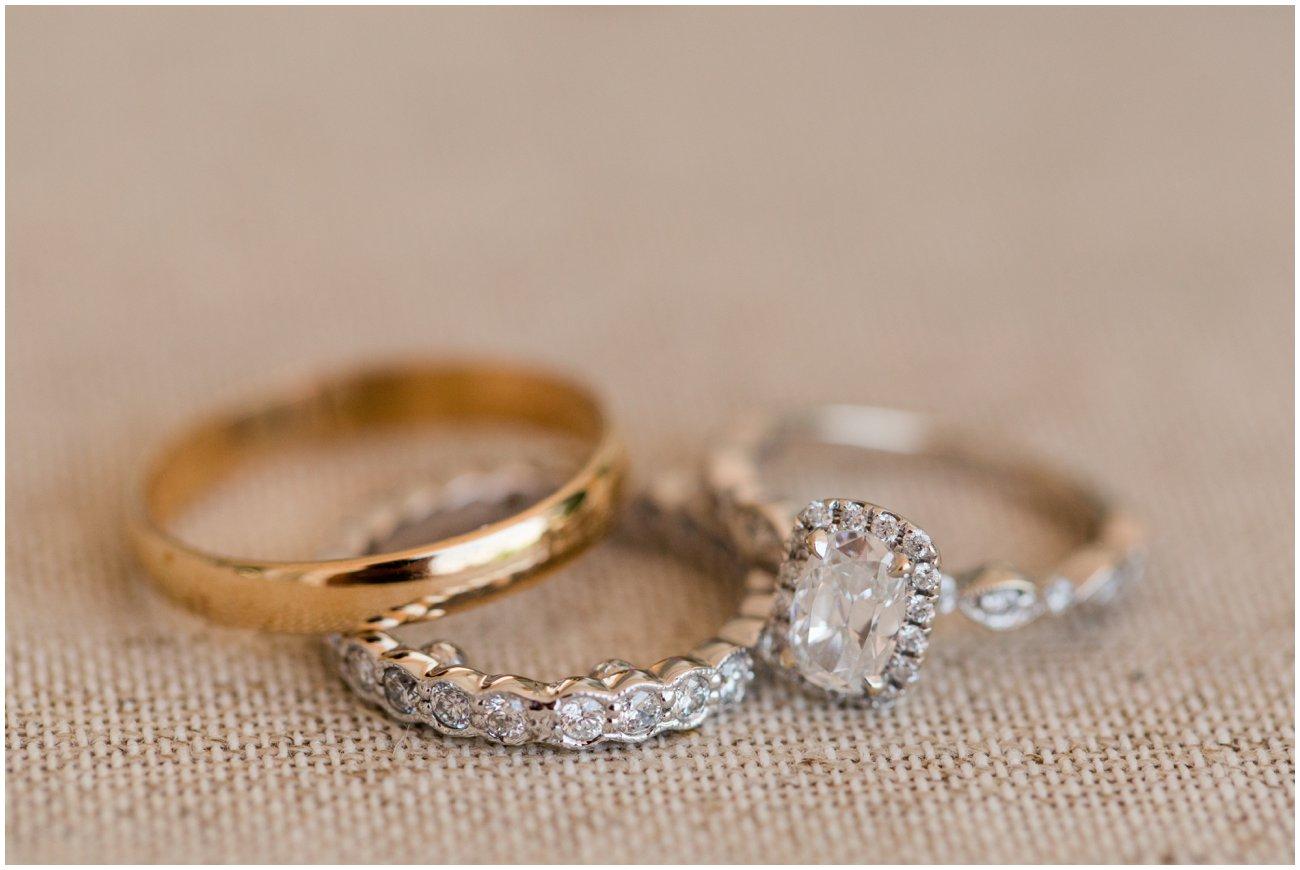 Ally_Ted_Kirkland_Manor_Wedding_0005