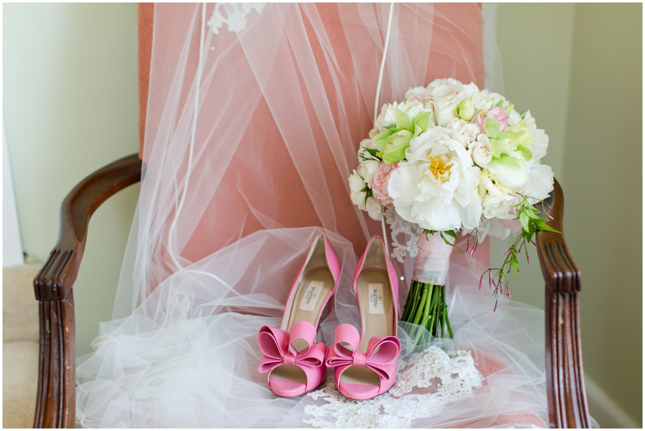 Ally_Ted_Kirkland_Manor_Wedding_0009