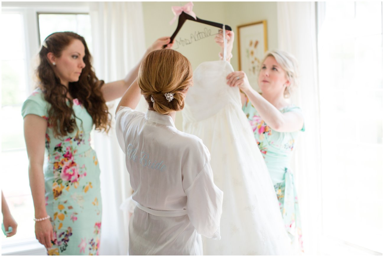Ally_Ted_Kirkland_Manor_Wedding_0012