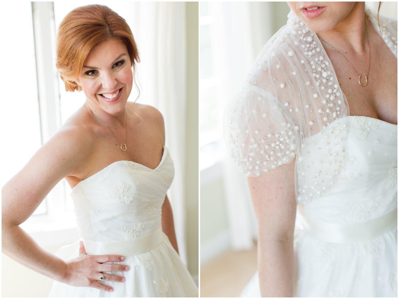 Ally_Ted_Kirkland_Manor_Wedding_0019