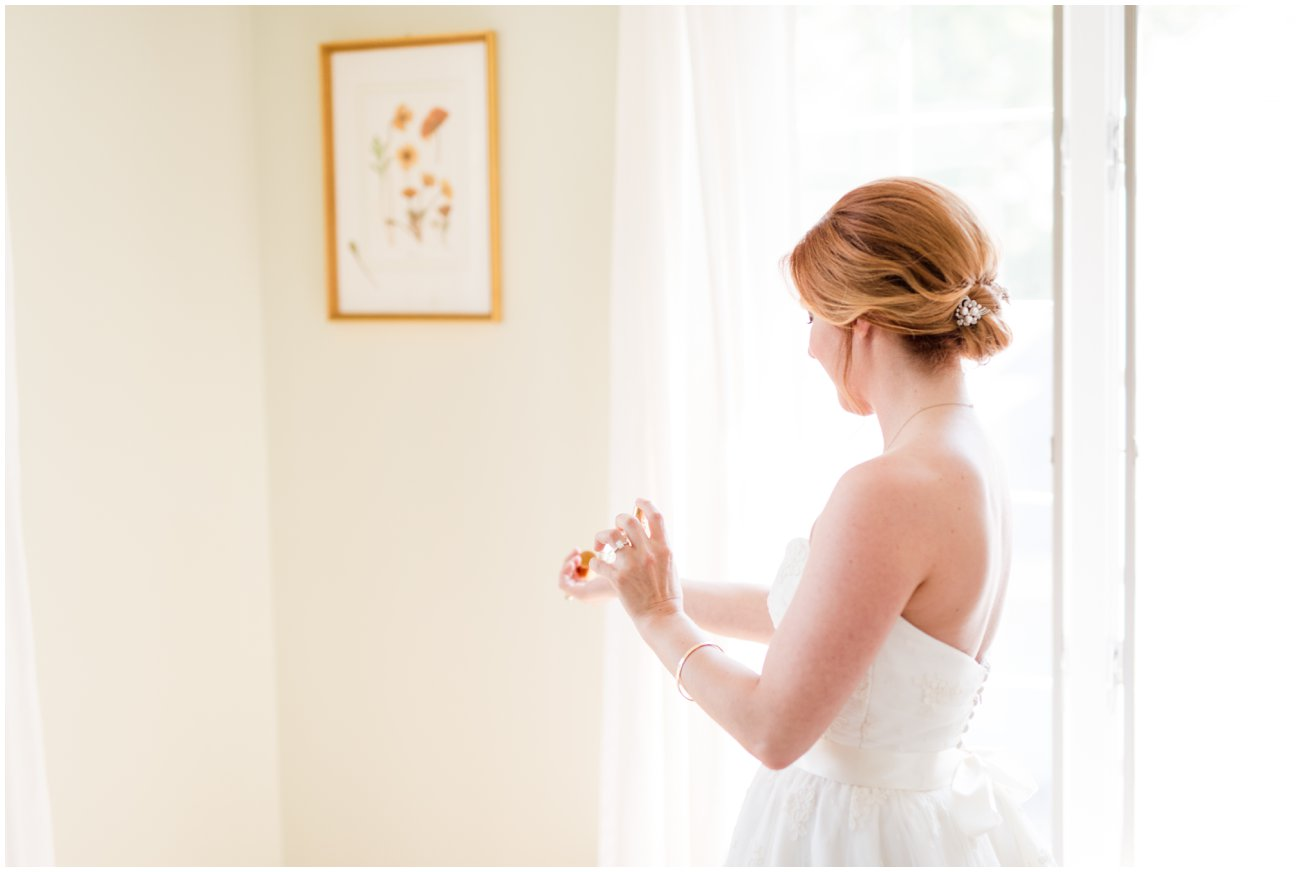 Ally_Ted_Kirkland_Manor_Wedding_0021
