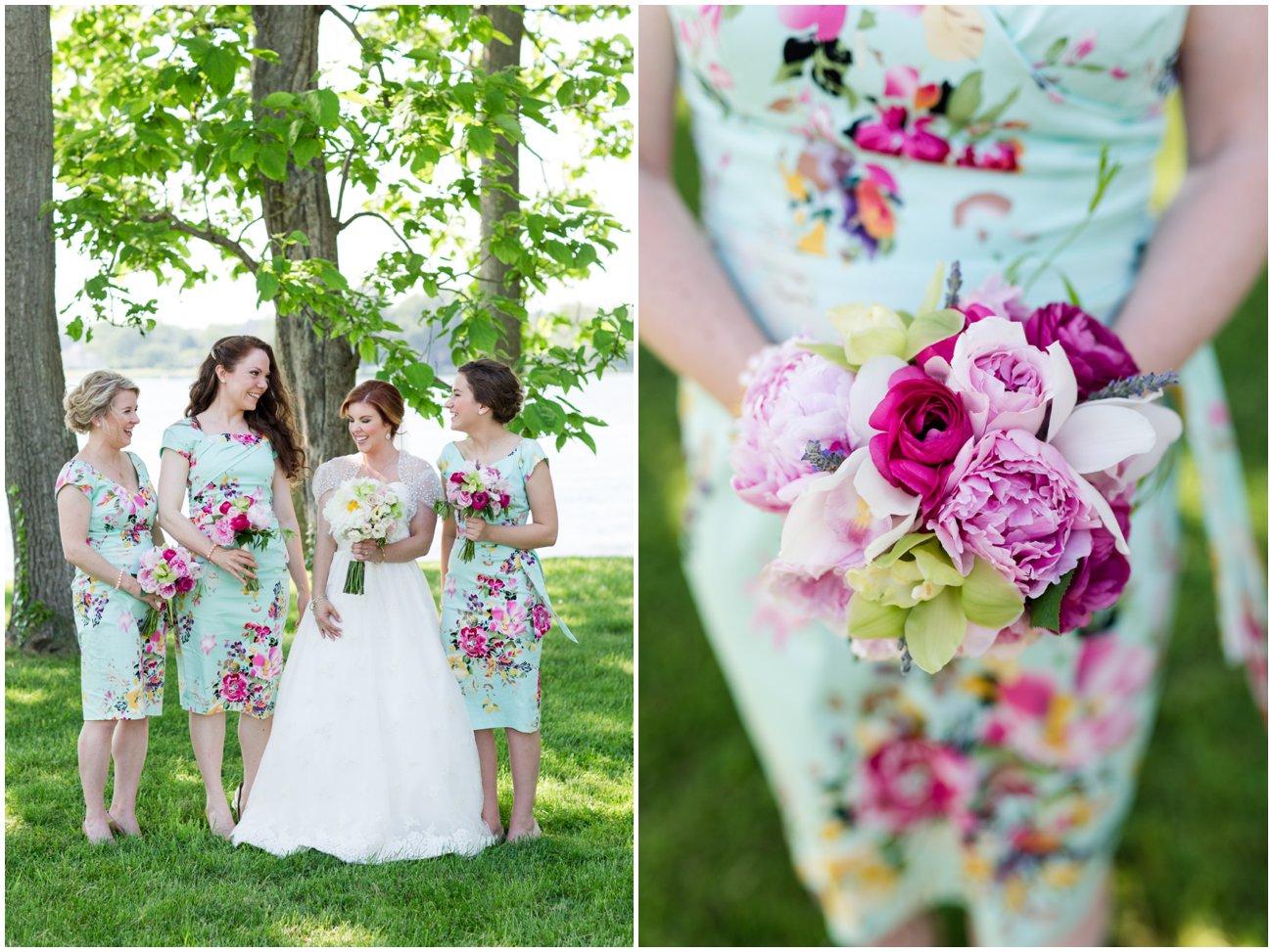 Ally_Ted_Kirkland_Manor_Wedding_0036