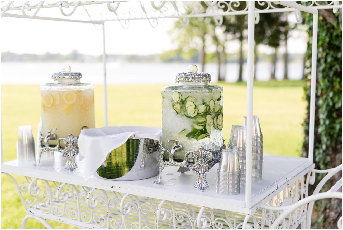 Ally_Ted_Kirkland_Manor_Wedding_0044
