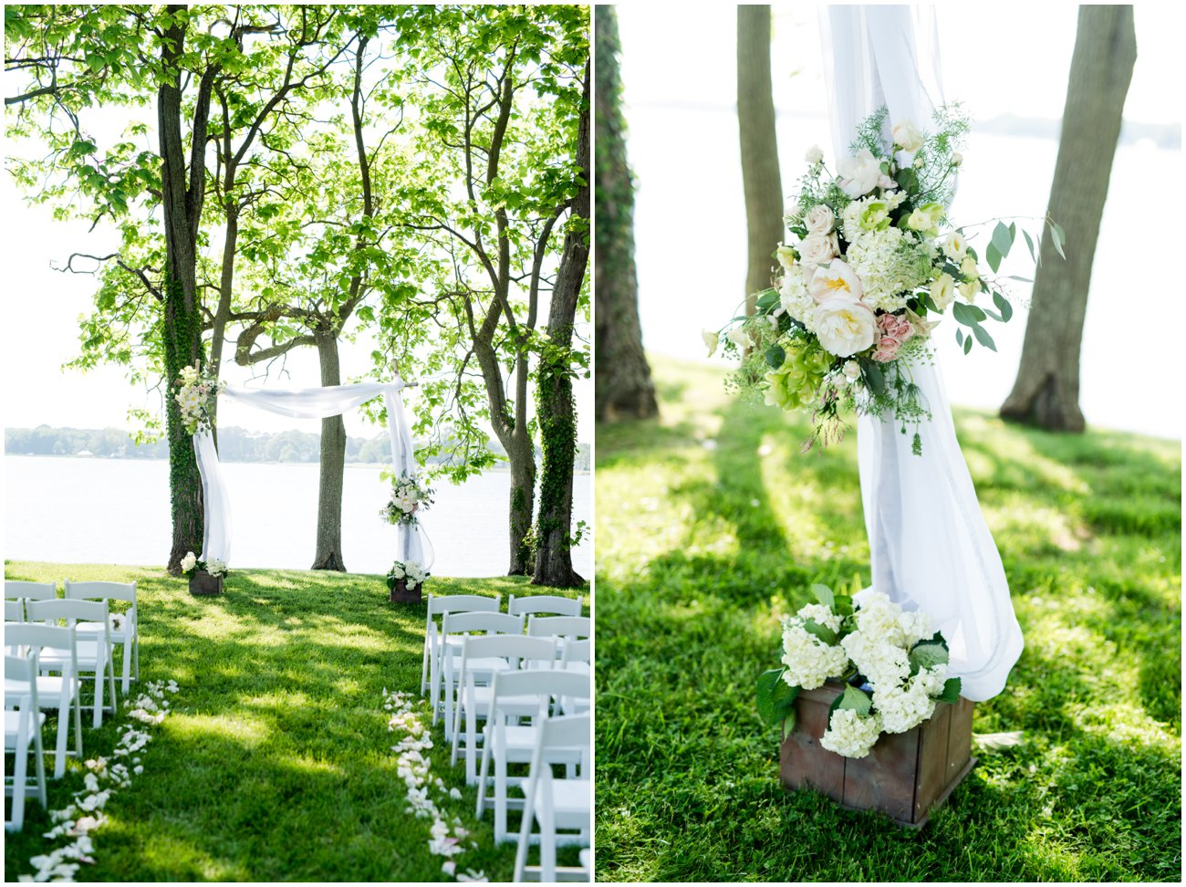 Ally_Ted_Kirkland_Manor_Wedding_0049