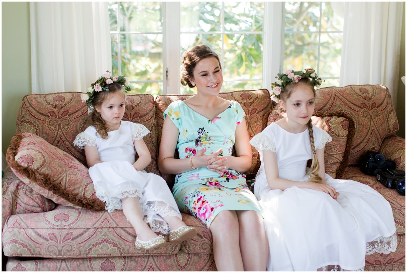 Ally_Ted_Kirkland_Manor_Wedding_0055
