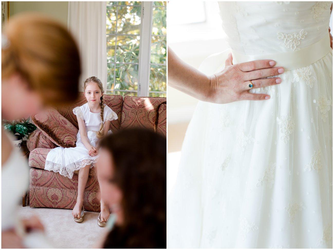 Ally_Ted_Kirkland_Manor_Wedding_0065