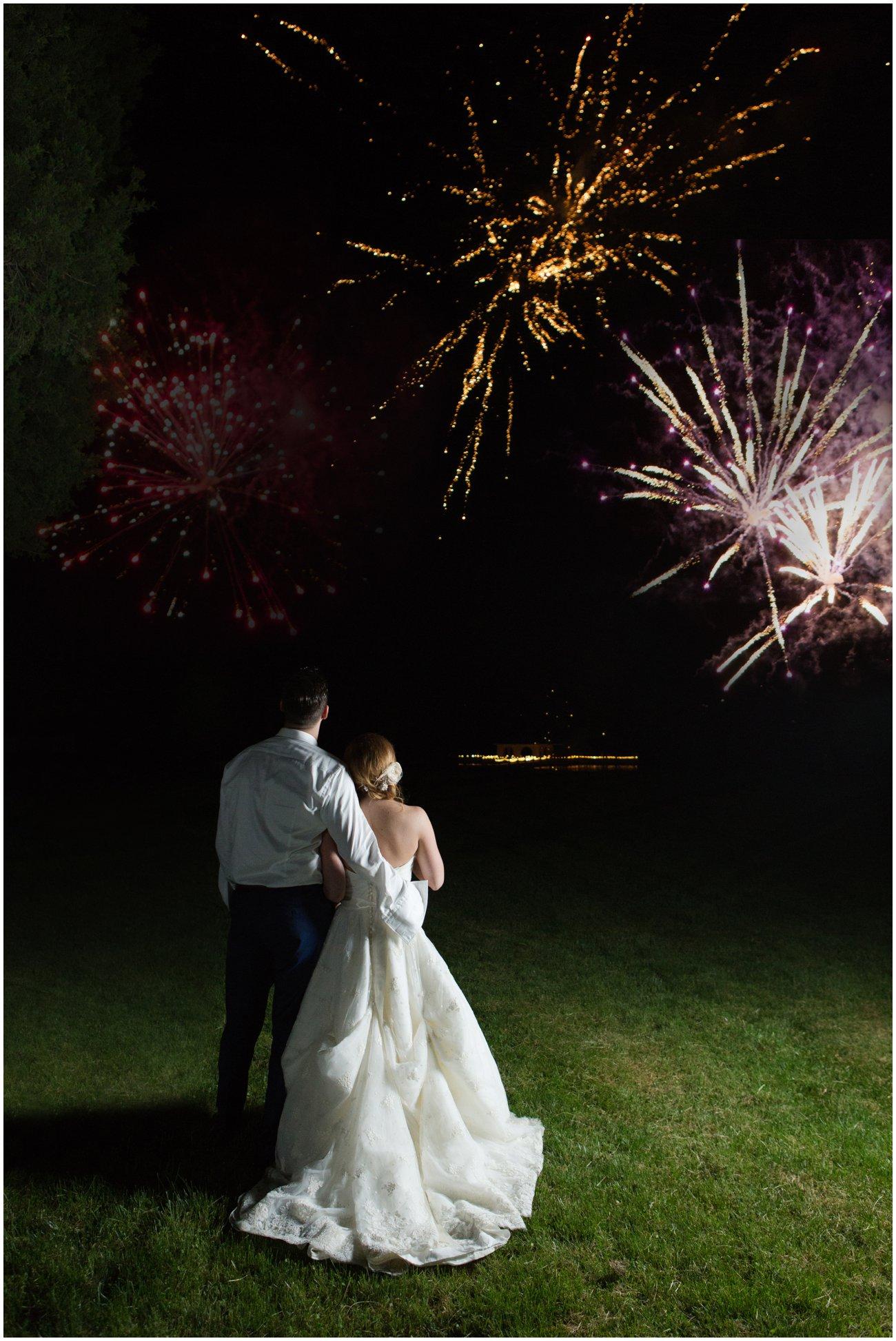 Ally_Ted_Kirkland_Manor_Wedding_0066