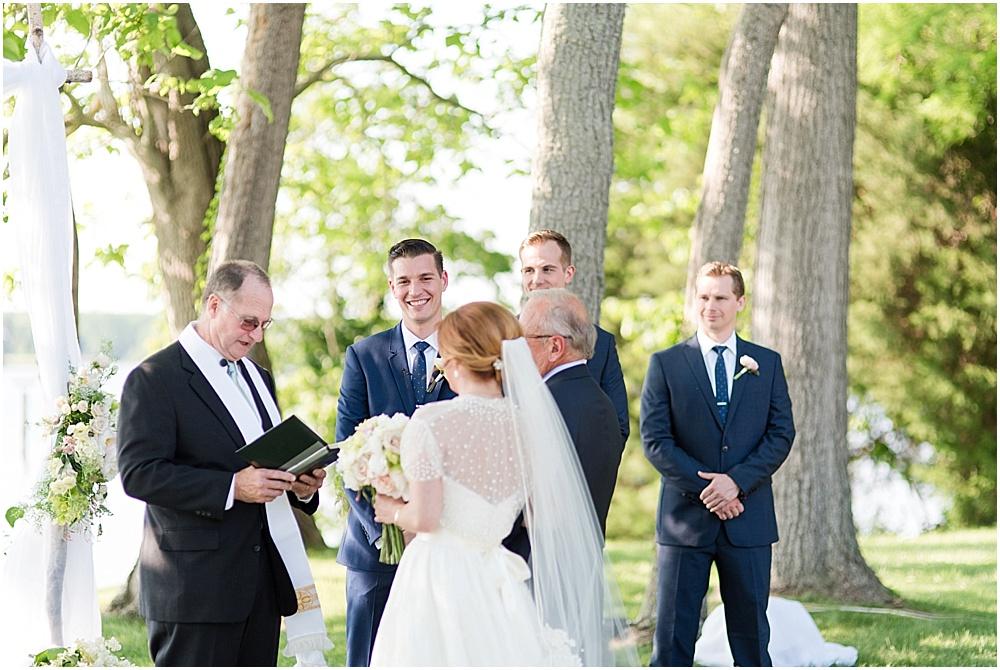 Ally_Ted_Kirkland_Manor_Wedding_Saint_Michaels_Wedding_Photographer_0110