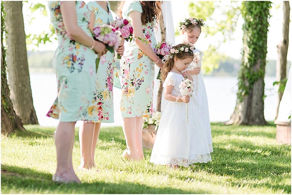 Ally_Ted_Kirkland_Manor_Wedding_Saint_Michaels_Wedding_Photographer_0111