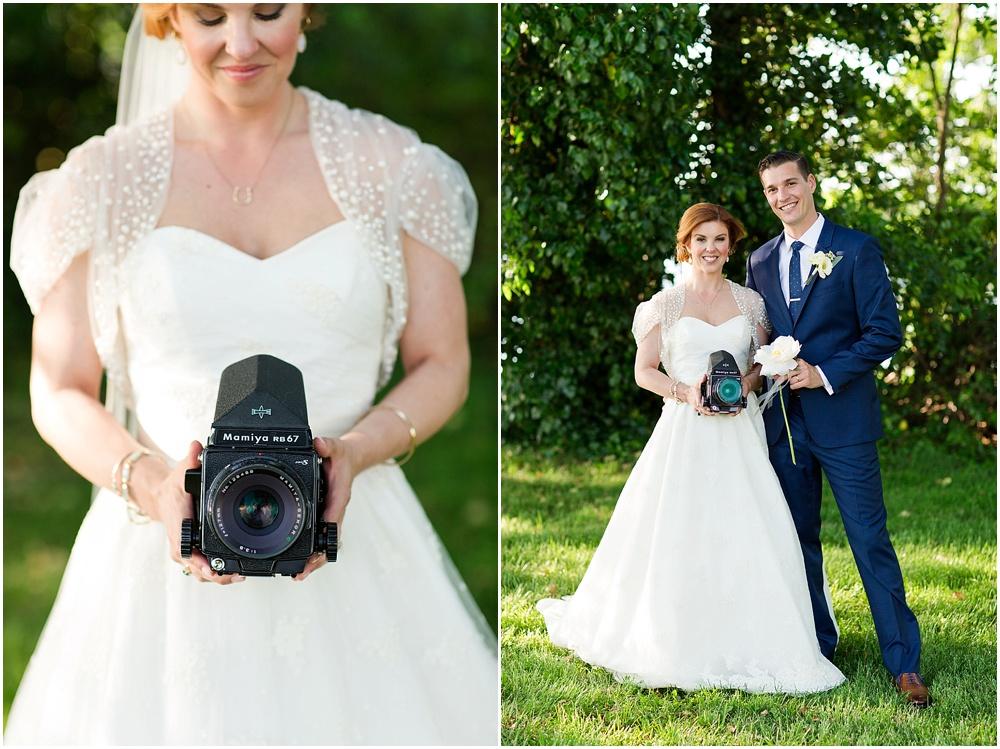 Ally_Ted_Kirkland_Manor_Wedding_Saint_Michaels_Wedding_Photographer_0132