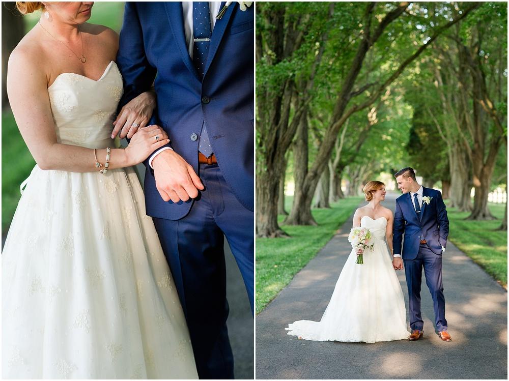Ally_Ted_Kirkland_Manor_Wedding_Saint_Michaels_Wedding_Photographer_0138