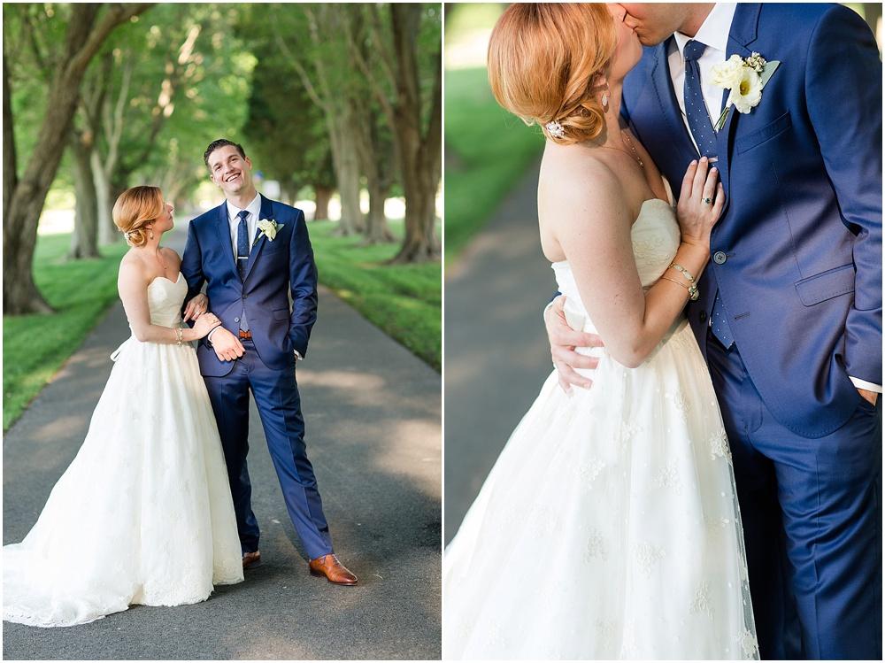 Ally_Ted_Kirkland_Manor_Wedding_Saint_Michaels_Wedding_Photographer_0140