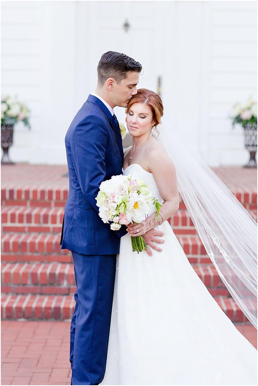 Ally_Ted_Kirkland_Manor_Wedding_Saint_Michaels_Wedding_Photographer_0146