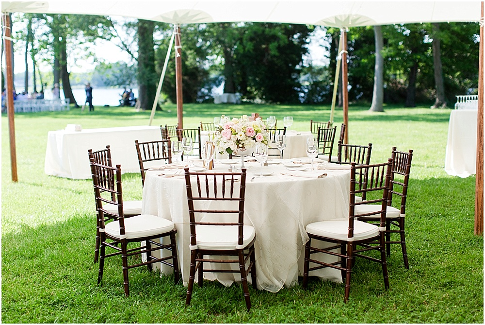 Ally_Ted_Kirkland_Manor_Wedding_Saint_Michaels_Wedding_Photographer_0149
