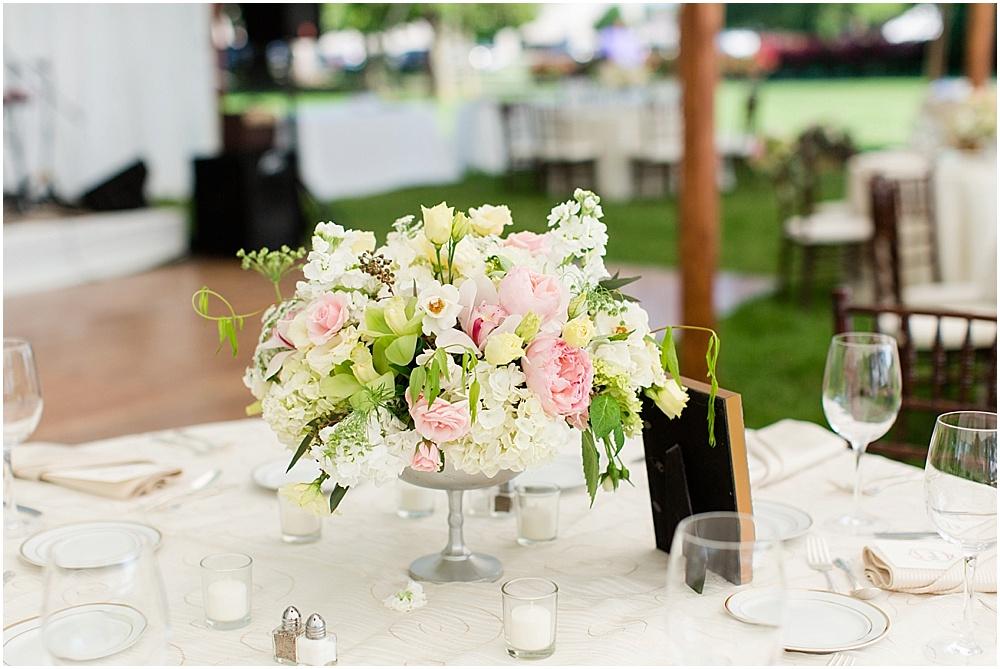 Ally_Ted_Kirkland_Manor_Wedding_Saint_Michaels_Wedding_Photographer_0151