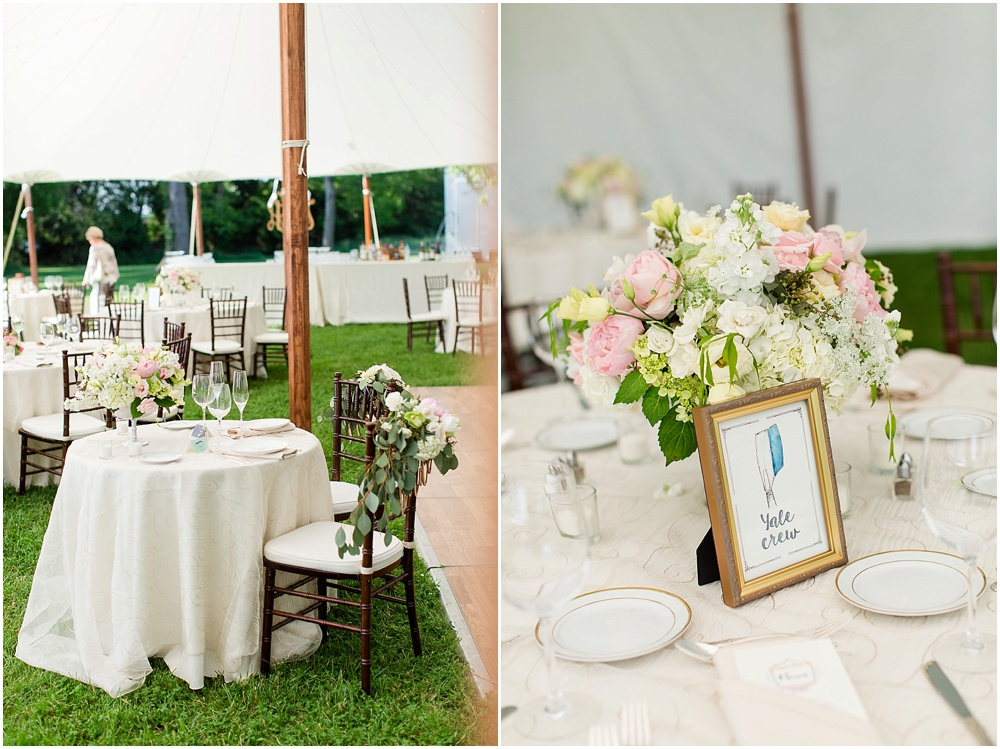 Ally_Ted_Kirkland_Manor_Wedding_Saint_Michaels_Wedding_Photographer_0157
