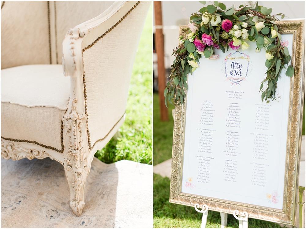 Ally_Ted_Kirkland_Manor_Wedding_Saint_Michaels_Wedding_Photographer_0159