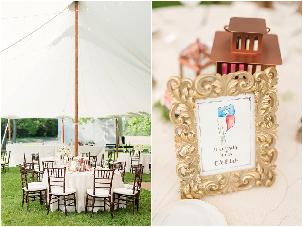 Ally_Ted_Kirkland_Manor_Wedding_Saint_Michaels_Wedding_Photographer_0161