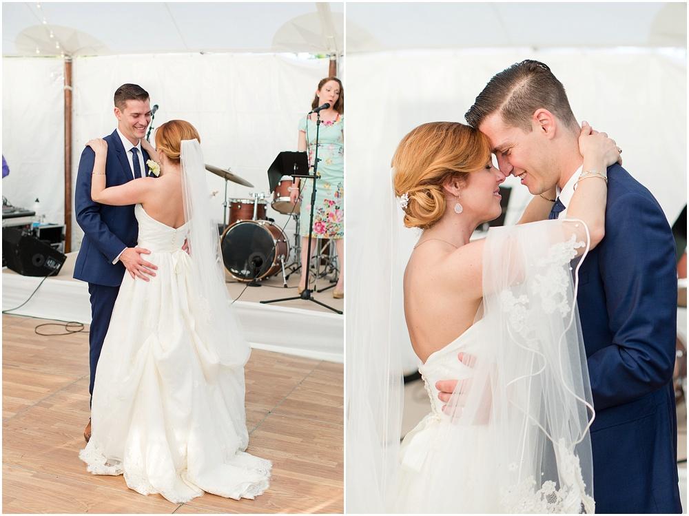 Ally_Ted_Kirkland_Manor_Wedding_Saint_Michaels_Wedding_Photographer_0167
