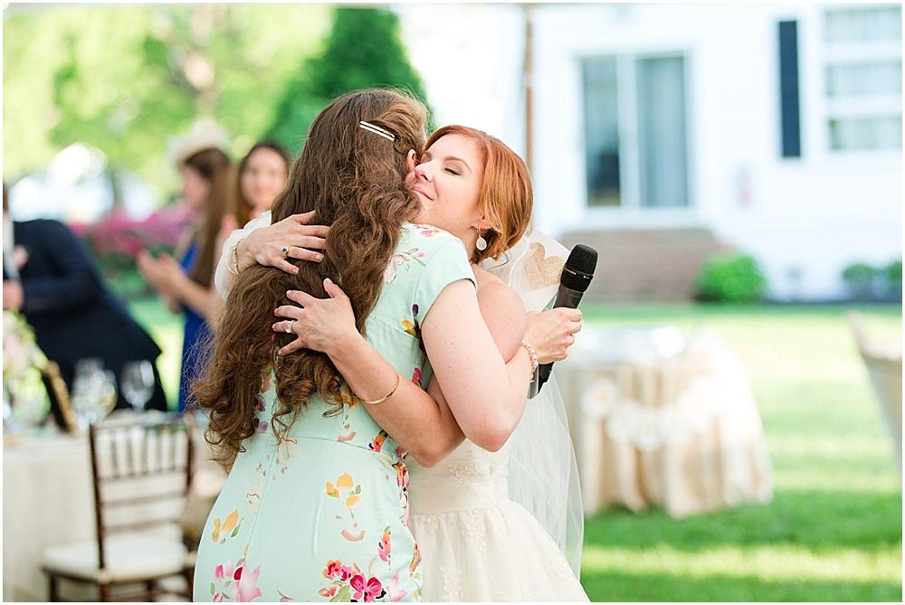 Ally_Ted_Kirkland_Manor_Wedding_Saint_Michaels_Wedding_Photographer_0174