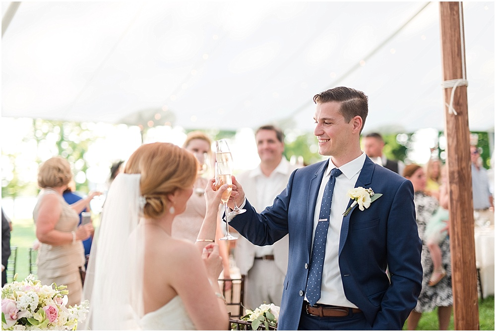 Ally_Ted_Kirkland_Manor_Wedding_Saint_Michaels_Wedding_Photographer_0178