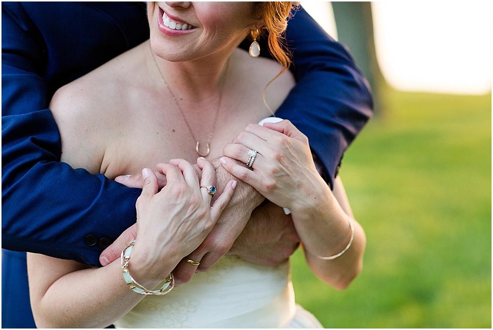 Ally_Ted_Kirkland_Manor_Wedding_Saint_Michaels_Wedding_Photographer_0191