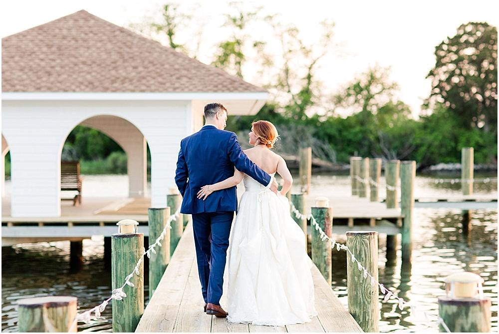 Ally_Ted_Kirkland_Manor_Wedding_Saint_Michaels_Wedding_Photographer_0199