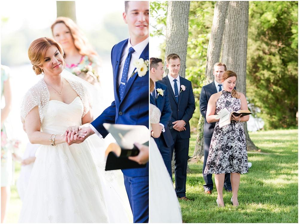 Ally_Ted_Kirkland_Manor_Wedding_Saint_Michaels_Wedding_Photographer_0204