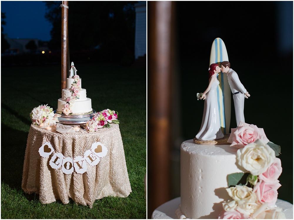 Ally_Ted_Kirkland_Manor_Wedding_Saint_Michaels_Wedding_Photographer_0217