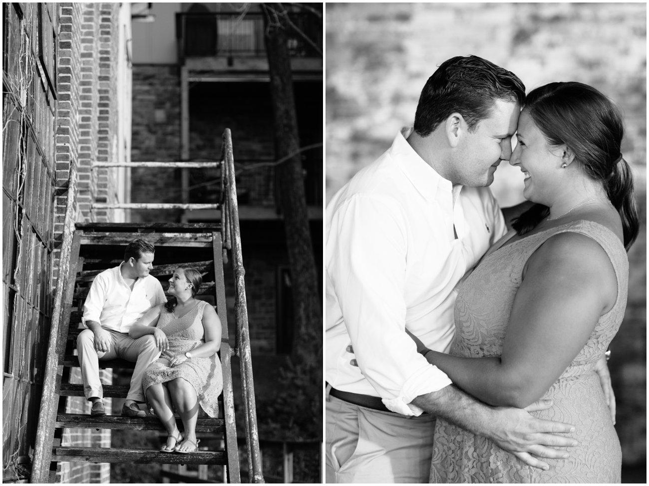 Gina_Alex_Clipper_Mill_Engagement_baltimore_Wedding_photographer_0002