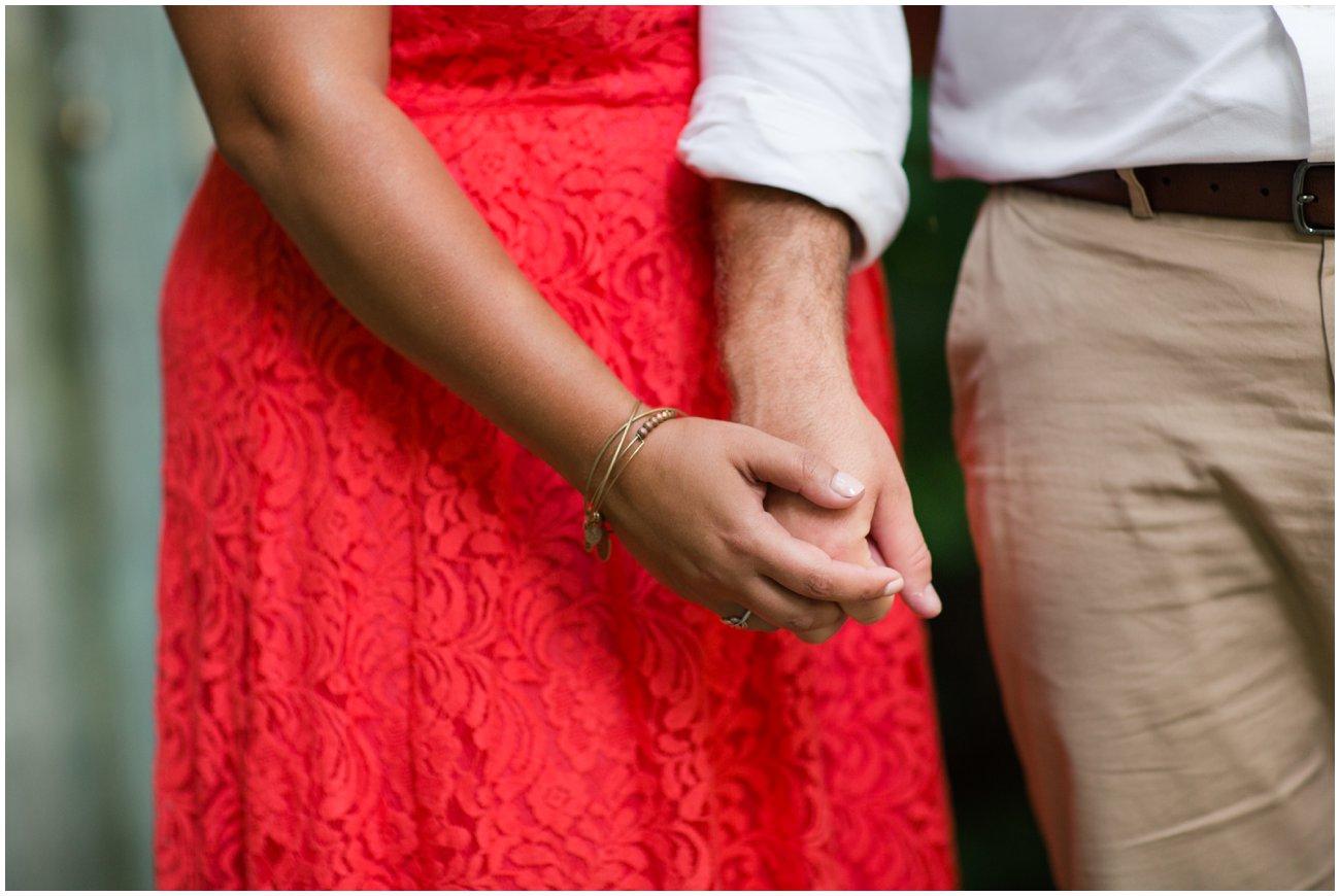 Gina_Alex_Clipper_Mill_Engagement_baltimore_Wedding_photographer_0009
