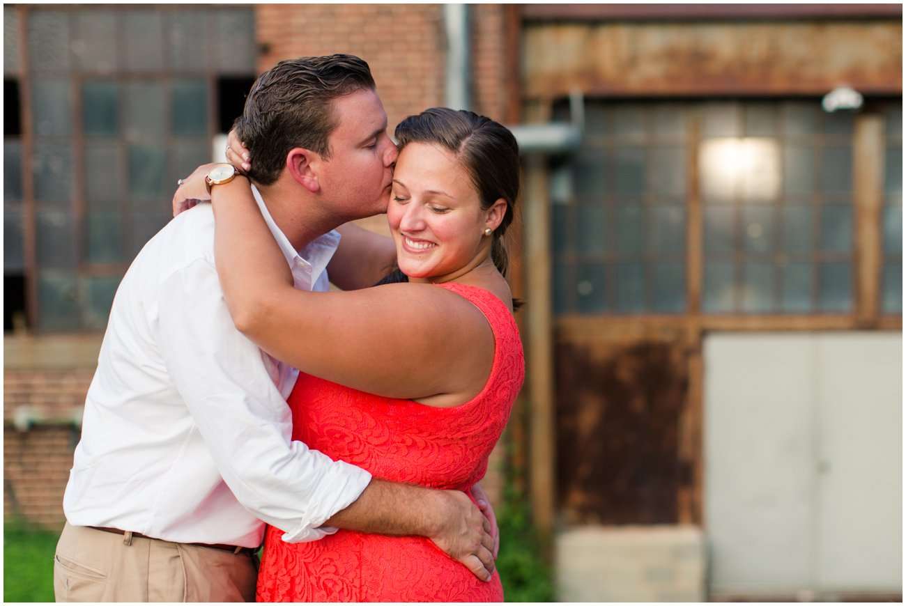 Gina_Alex_Clipper_Mill_Engagement_baltimore_Wedding_photographer_0013