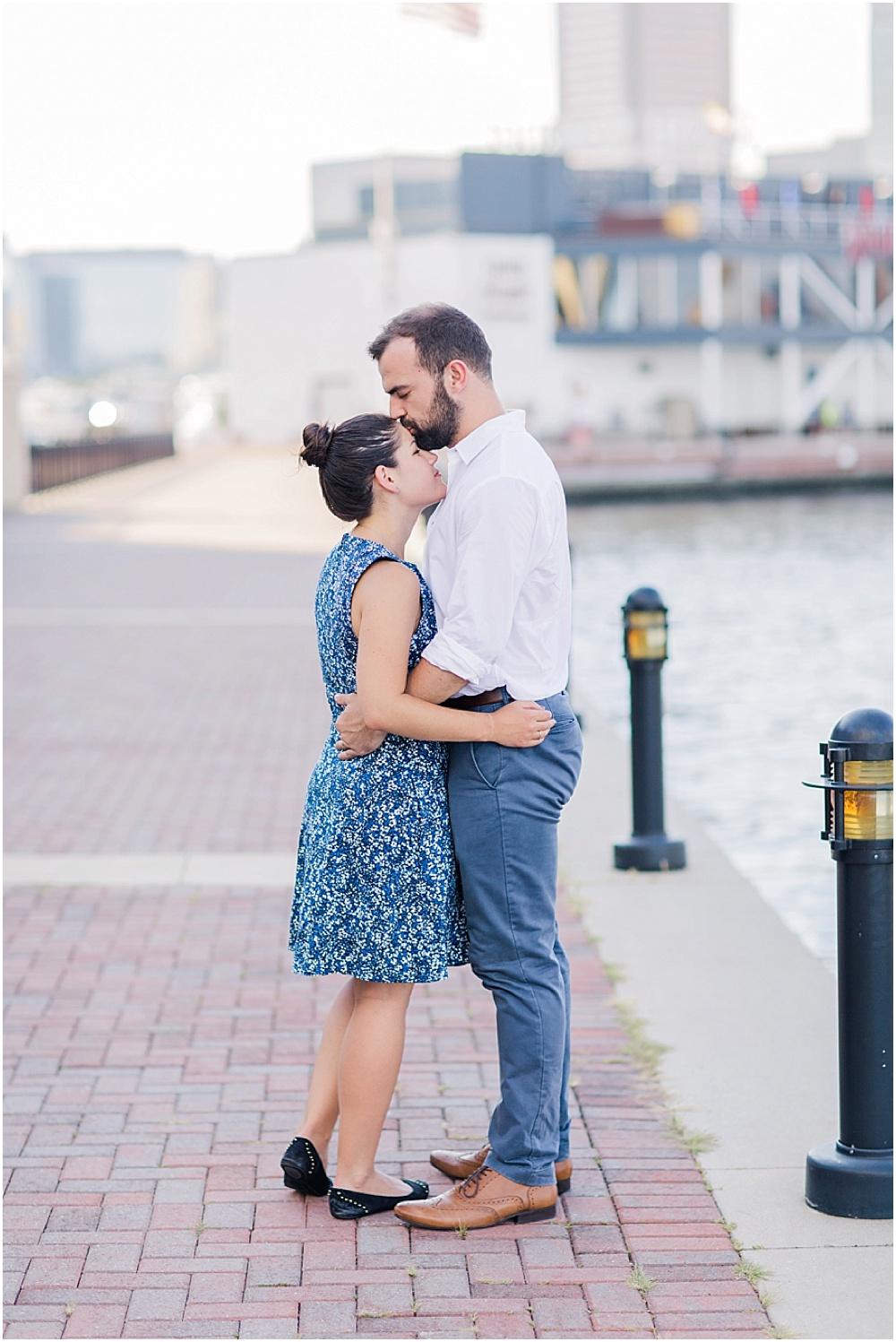Liz_Robert_Federal_Hill_Engagement_Session_Baltimore_Wedding_Photographer_0001