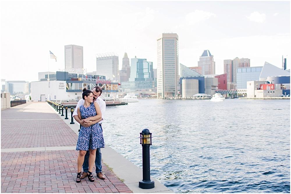 Liz_Robert_Federal_Hill_Engagement_Session_Baltimore_Wedding_Photographer_0007