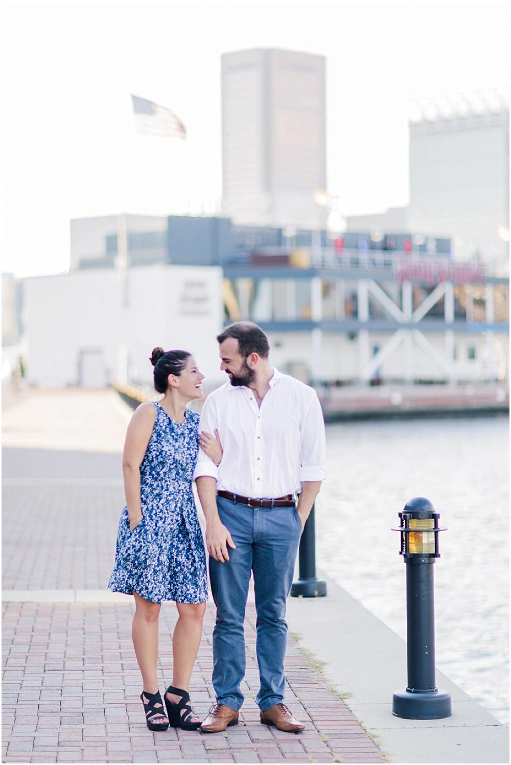 Liz_Robert_Federal_Hill_Engagement_Session_Baltimore_Wedding_Photographer_0010